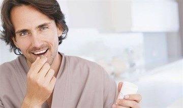 Антибіотики при циститі і простатиті у чоловіків