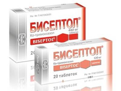 Антибіотики від циститу у жінок, чоловіків та дітей список ефективних і кращих препаратів, аналоги