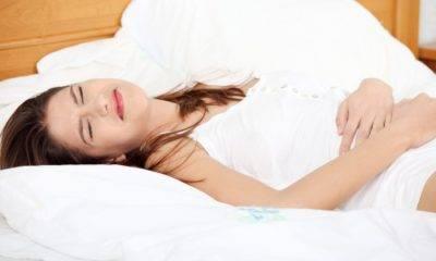 Бетадин при циститі – Лікування циститу