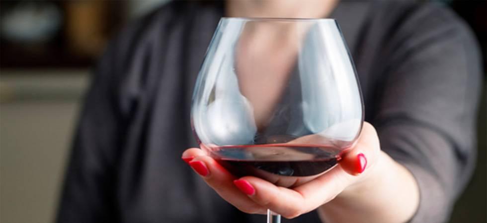Чи можна пити алкоголь при циститі