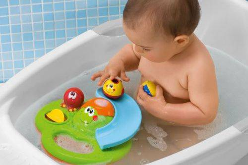 Чи можна при циститі приймати гарячу ванну