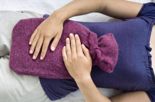 chi mozhna pri cistit v dv duvati garyachu vannu 14 - Чи можна при циститі відвідувати гарячу ванну