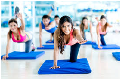 Чи можна при циститі займатися спортом: дозволені фізичні навантаження і вправи при циститі