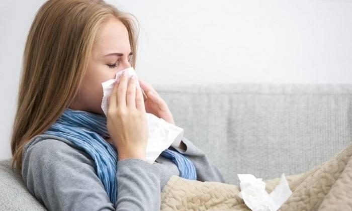 Цистит медового місяця симптоми і лікування
