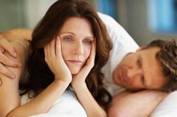 Цистит і сечокам'яна хвороба у жінок лікування