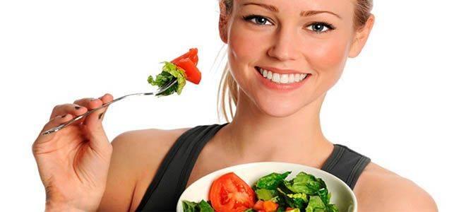 Дієта при циститі для жінок і чоловіків дозволені продукти