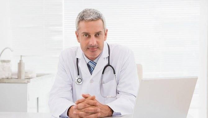 Геморагічний цистит: що це таке, які симптоми, як лікувати