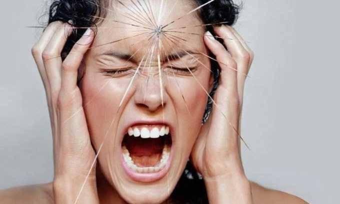 Геморагічний цистит – симптоми і лікування