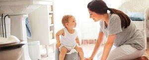 gostriy cistit simptomi d agnostika gostriy cistit u d tey l kuvannya 1 300x121 - Гострий цистит симптоми діагностика гострий цистит у дітей лікування