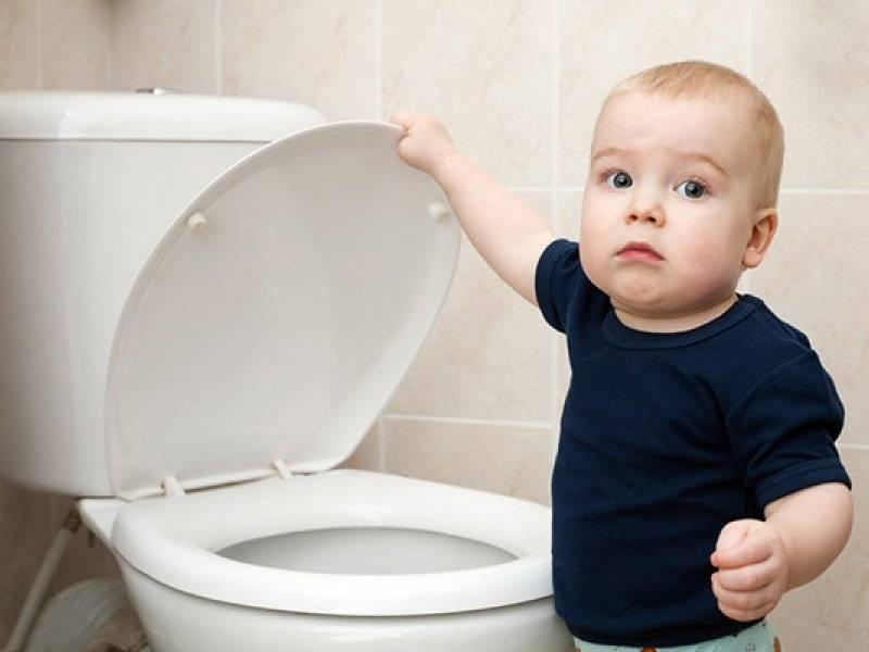 Гострий цистит симптоми діагностика гострий цистит у дітей лікування