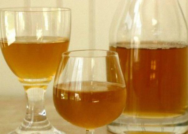 Холецистит лікування медом – Лікування гастриту