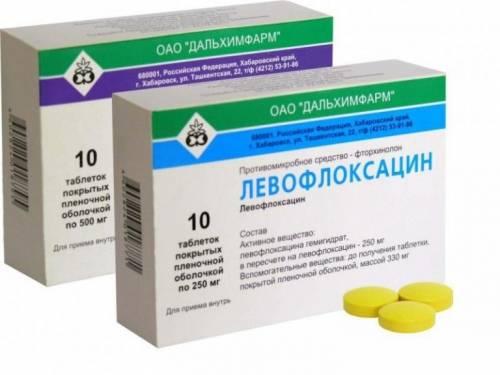 Хронічний цистит і пієлонефрит не допомагають антибіотики