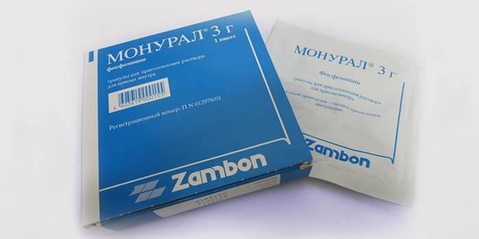 kraschiy antib otik pri cistit u cholov k v 1 - Кращий антибіотик при циститі у чоловіків