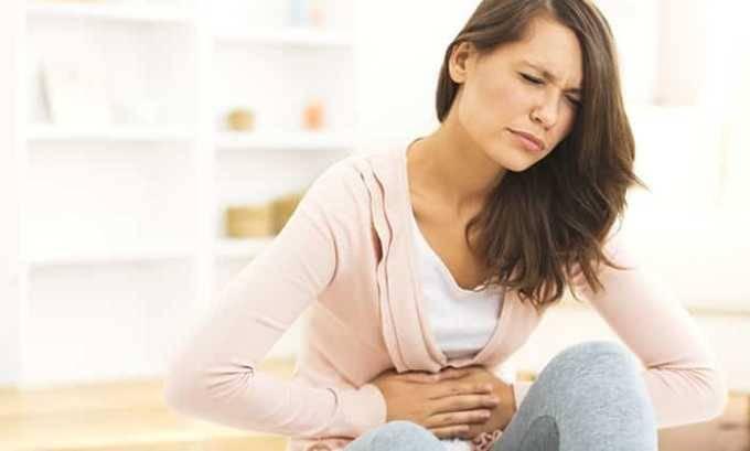 Лікування циститу та уретриту у дітей