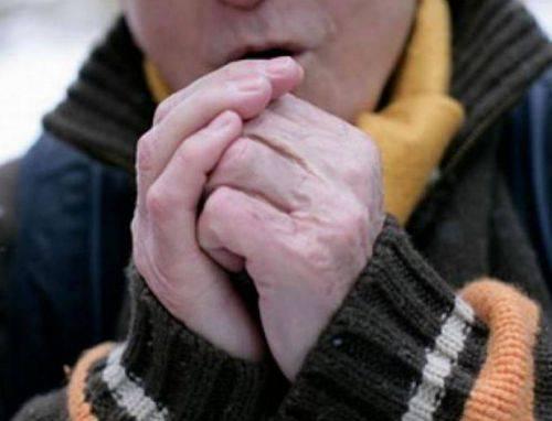 Лікування циститу у чоловіків в домашніх умовах