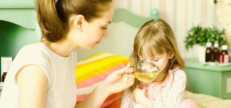 Лікування циститу у дітей в домашніх умовах: народні засоби і препарати 2019