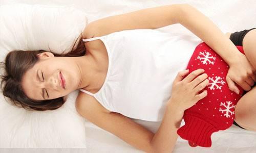 Молочниця і цистит одночасно: симптоми, як лікувати