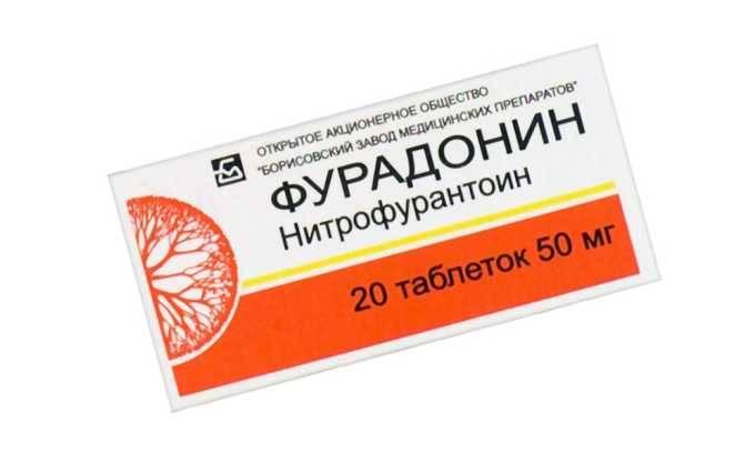 чим лікувати цистит у дітей: ліки (пігулки, антибіотики), народні засоби