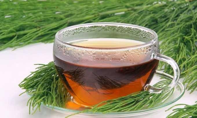 Народне лікування циститу медом та іншими засобами