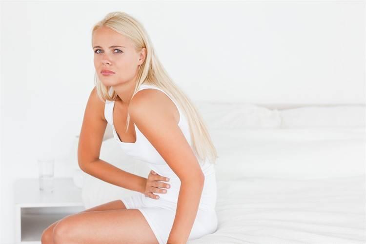 Народний засіб при циститі і сечокам'яної хвороби
