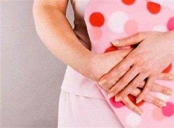Наслідки циститу у жінок симптоми та провокуючі фактори