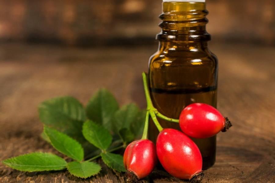 Найбільш ефективні народні засоби для лікування холециститу