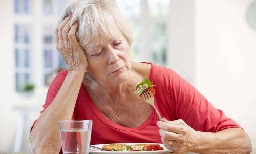 Пронос і запор при циститі – Цистит, Види і симптоми циститу