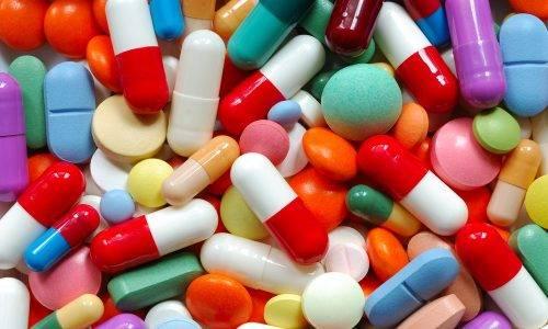Що робити якщо цистит не проходить після прийому антибіотиків