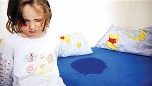 Симптоми і лікування циститу у дівчаток