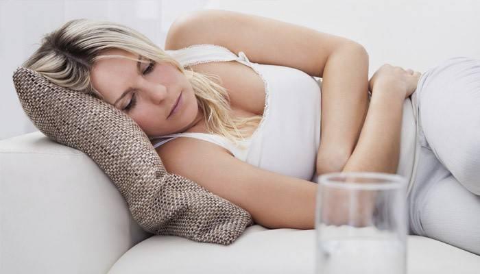 Таблетки на травах від циститу при вагітності