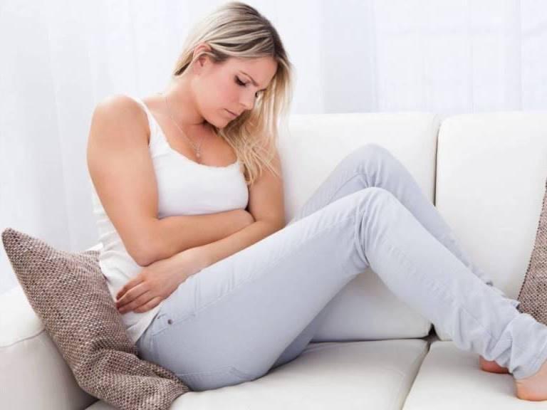 Уретрит і цистит у жінок: причини і лікування