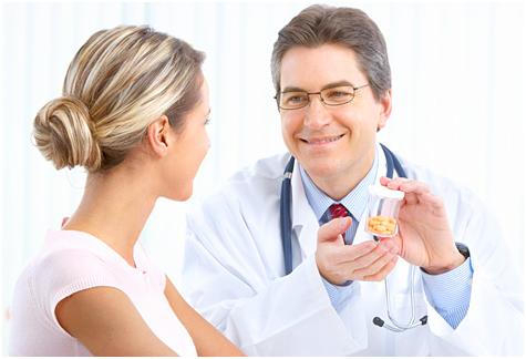 Уролесан застосування при циститі – Лікування циститу