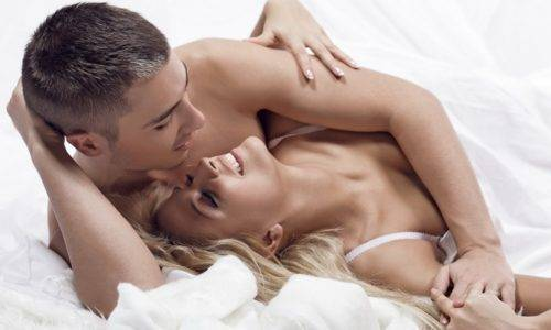 В яких випадках цистит передається статевим шляхом