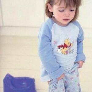 yak buvayut antibakter al n preparati pri cistit u d tey 1 300x300 - Лікування циститу у дітей в домашніх умовах