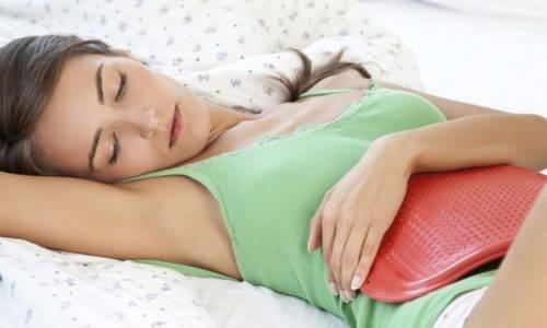 Які бувають препарати для лікування хронічного циститу