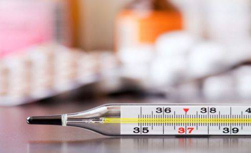 Як лікувати цистит у годуючої мами при лактації лікування під час ГВ