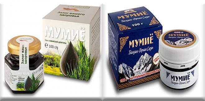 Як швидко лікувати цистит у чоловіків в домашніх умовах травами