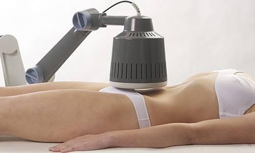 Як вилікувати хронічний цистит назавжди у жінок