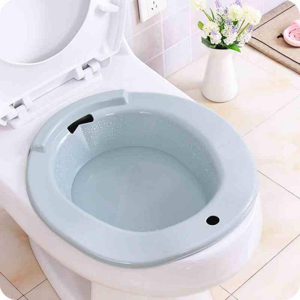 yakiy efekt nada procedura vannochki pri cistit 1 - Який ефект надає процедура ванночки при циститі