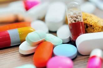 Який порошок від циститу найефективніший: список препаратів