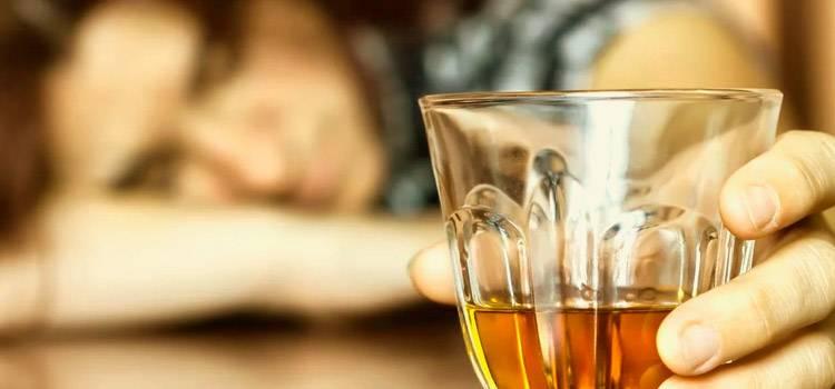 Загострення циститу вночі: симптоми, лікування