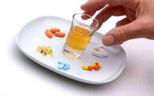 Застосування препарату Палін при циститі