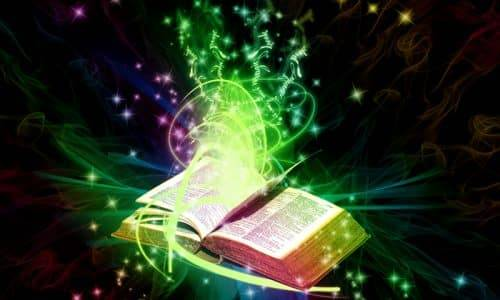 Змова чи молитва від циститу